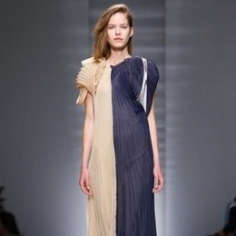 Blue™ Italy for: VIONNET - Paris - 09/2014 - www.blueitaly.org