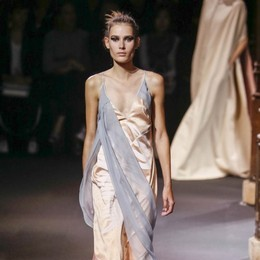 Blue™ Italy for: VIONNET - Paris - 09/2015 - www.blueitaly.org