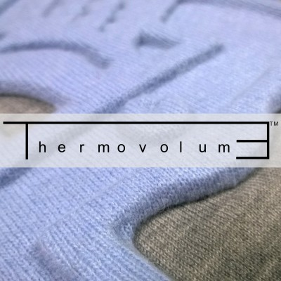 Techniques: Thermovolume™